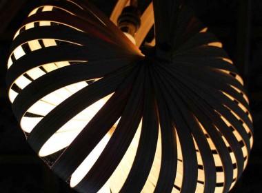 uravu_bamboo_banner-image-08