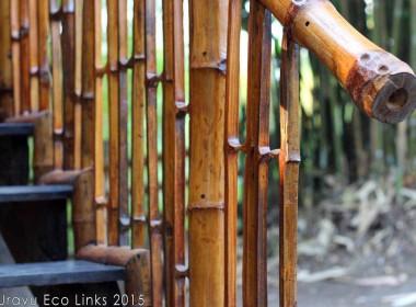 uravu_bamboo_banner-image-12