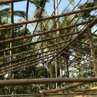 uravu_bamboo_eco_frinedly_01