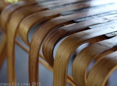 uravu_bamboo_banner-image-09
