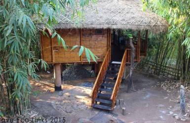 uravu_bamboo_honeymoon_cottage_07