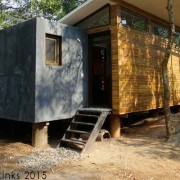 uravu_bamboo_rockthejungle_cottage_02