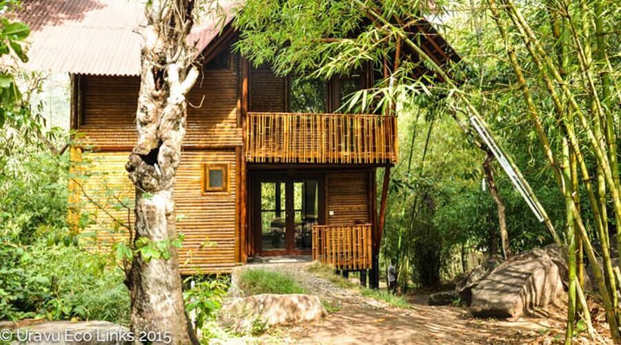 uravu_bamboo_econest_cottage_01-min-min