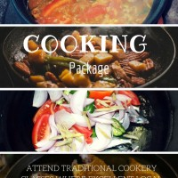 learn how to cook kerala food with cooking classes