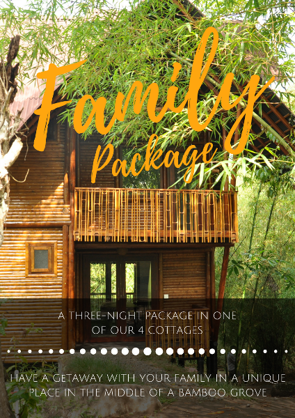 Family-package