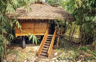 Uravu_Bamboo_Grove_Honeymoon_Cottage_1a