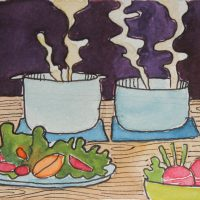 Cooking_class
