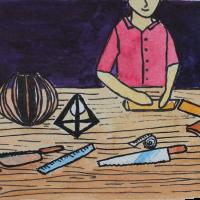 Craft_75
