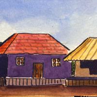VillageWalk_66